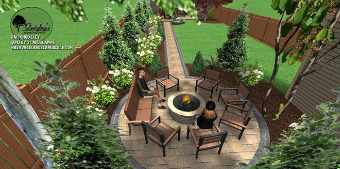 Nashville-Fire-Pit-patio