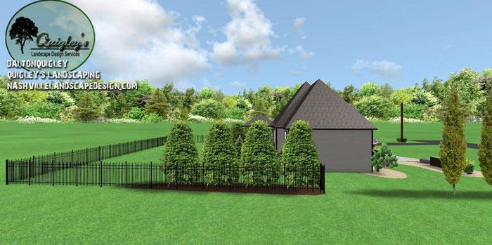 Nashville-Hemlock-Design