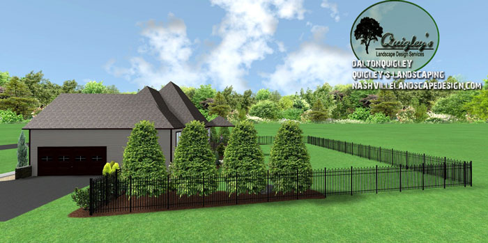 Nashville-Hidden-yard