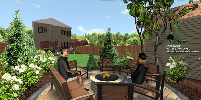 Nashville-Open-backyard