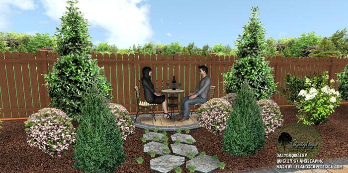 Nashville-Romantic-patio