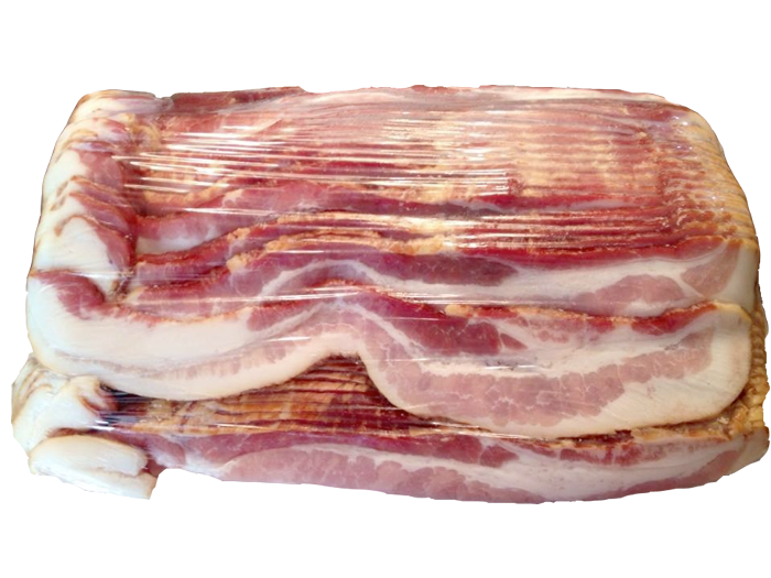 Smith-Farms-Bacon