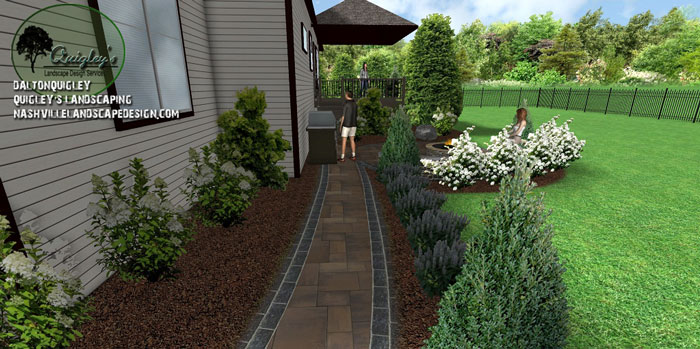 Spring-Hill-Landscaping