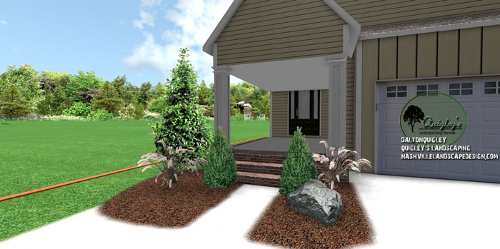 TN-Entrance-Landscaping