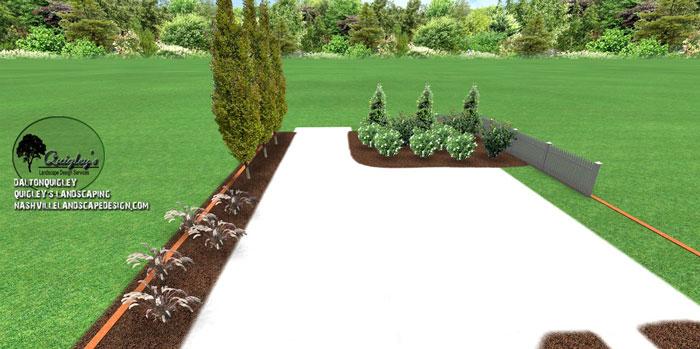 TN-Garden-Plan