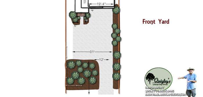 TN-Landscape-Design