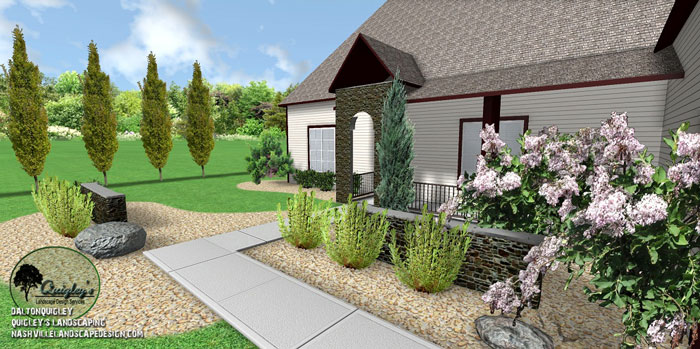 TN-Landscape-Design