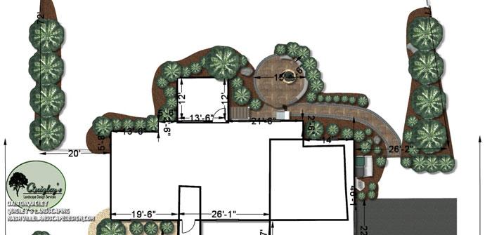 top-down-back-yard-landscape design