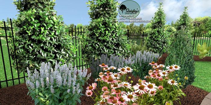 Bird-Garden-Franklin