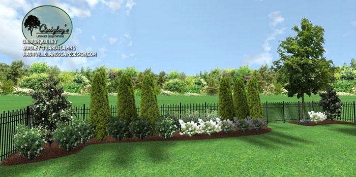 Gardenia-Corner-2