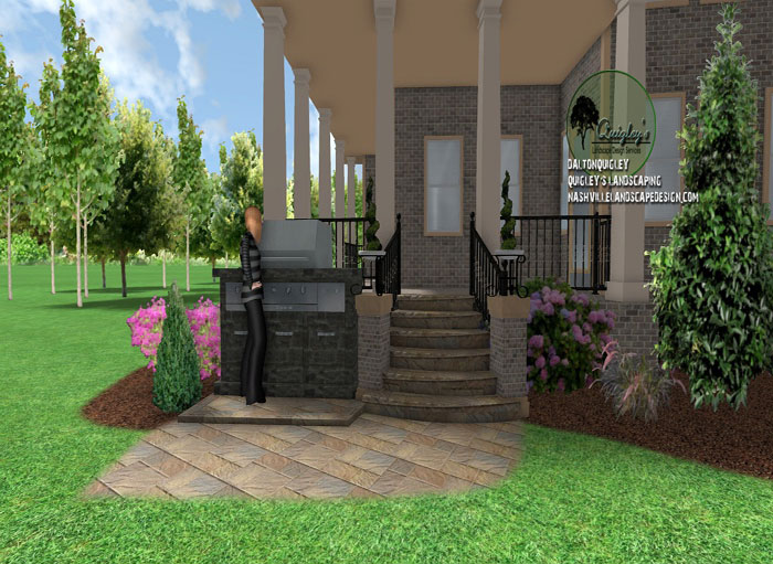 All-paver-Steps