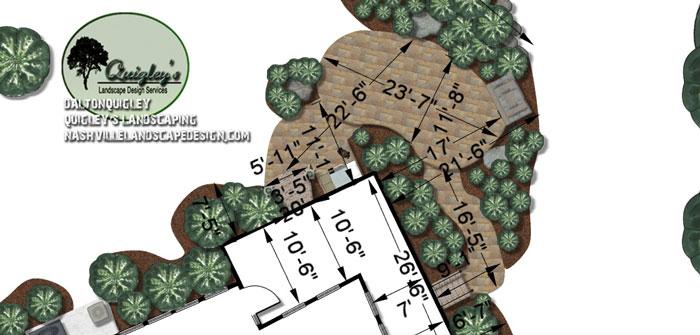 Nashville-Landscaping-Companies