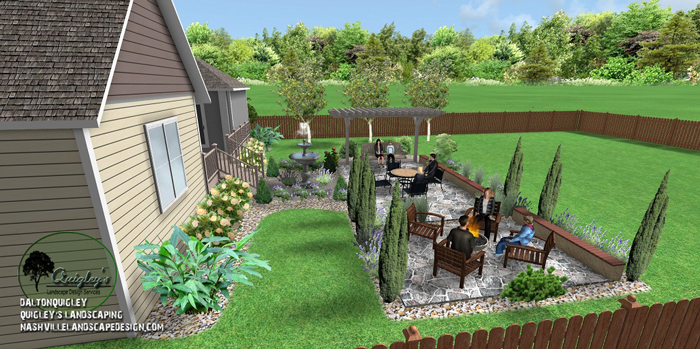 Nashville-Outdoor-room