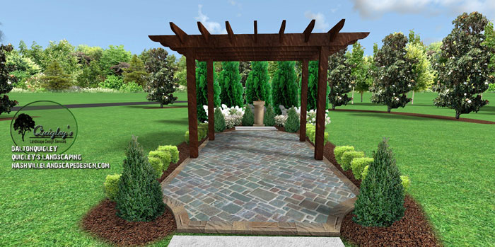 Nashville-Pergola-Patio