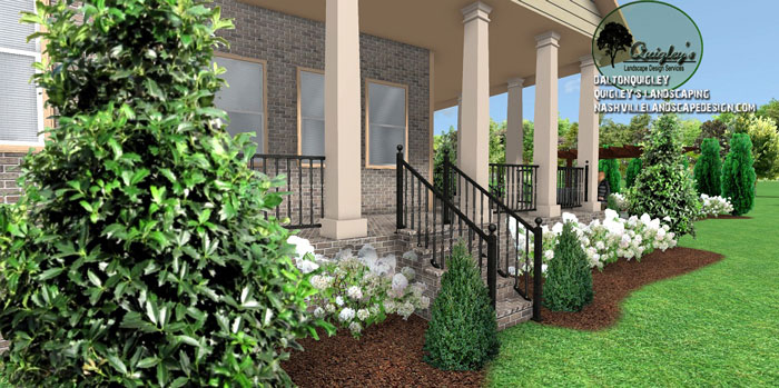 Side-steps-landscaping
