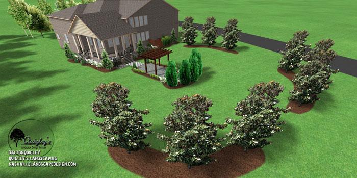Spring-Hill-Landscape--Design