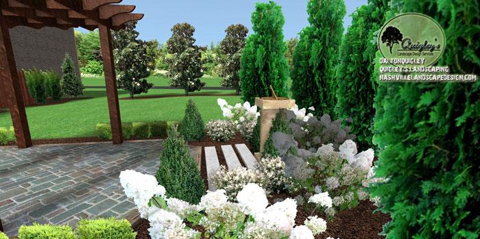 Sun-dial-landscape-Design