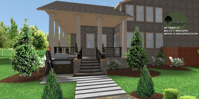brick-steps-nashville-design