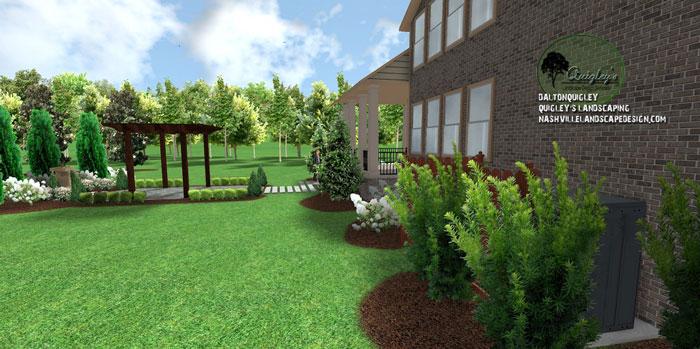 pergola-landscape-design