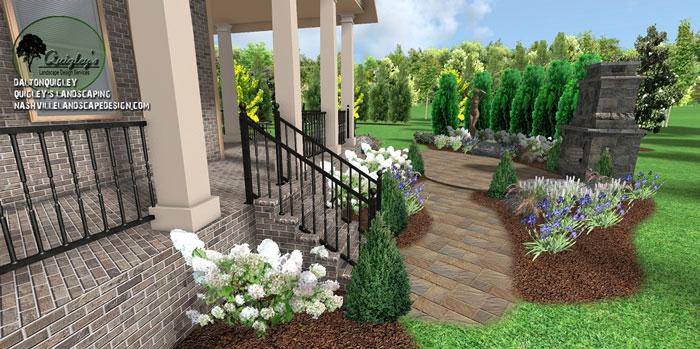 scenic-landscape-design