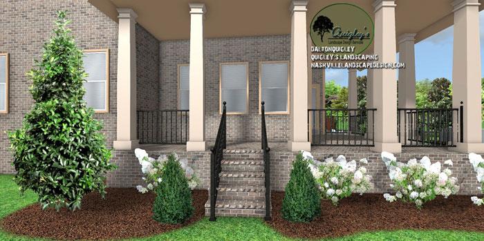 steps-landscaping