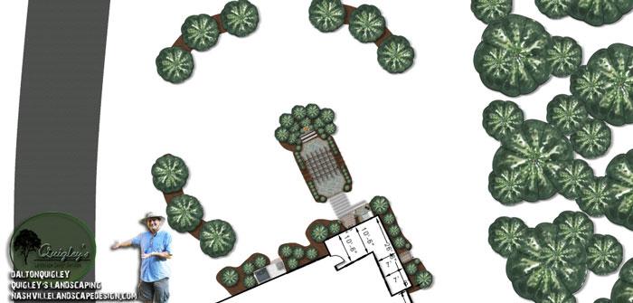 tn-landscape-designer