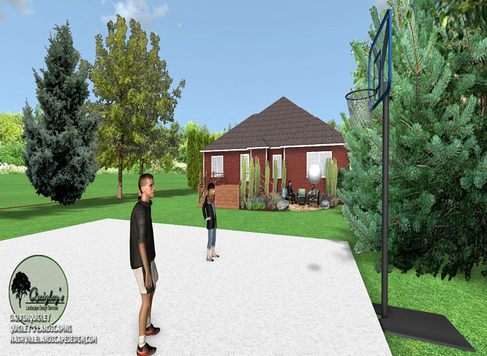 Backyard-Basketball-3