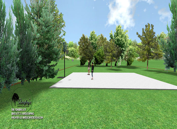 Backyard-Basketball-4