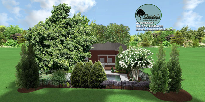 Brentwood-Golfcourse-privacy