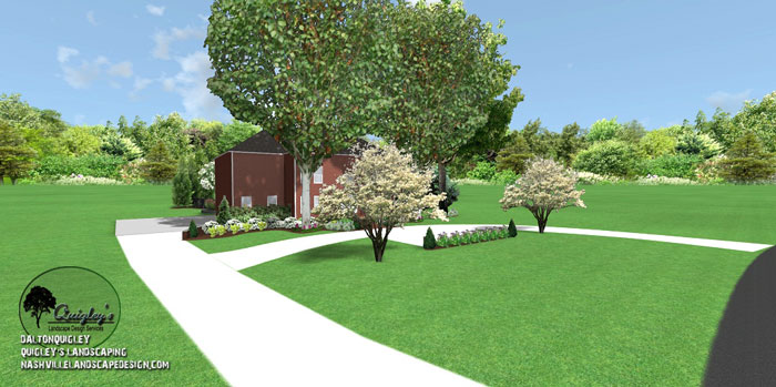 Brentwood-Landscape-Company
