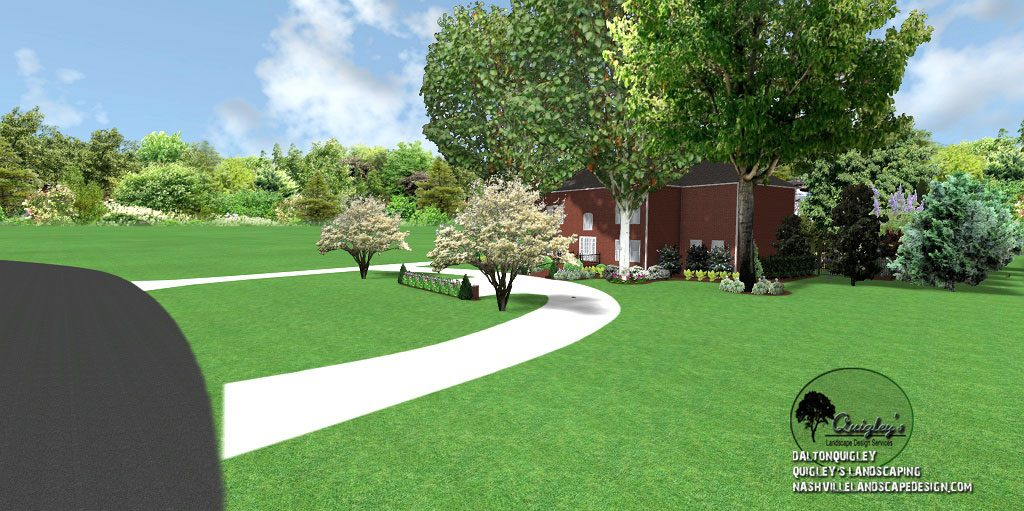 Brentwood-Landscape-Contract