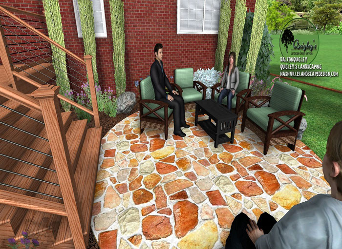 Landscape-Ideas-Nashville