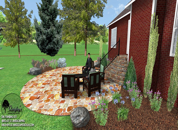 Nashville-Circular-Patio