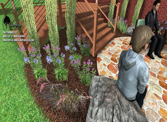Nashville-Landscape-Ideas