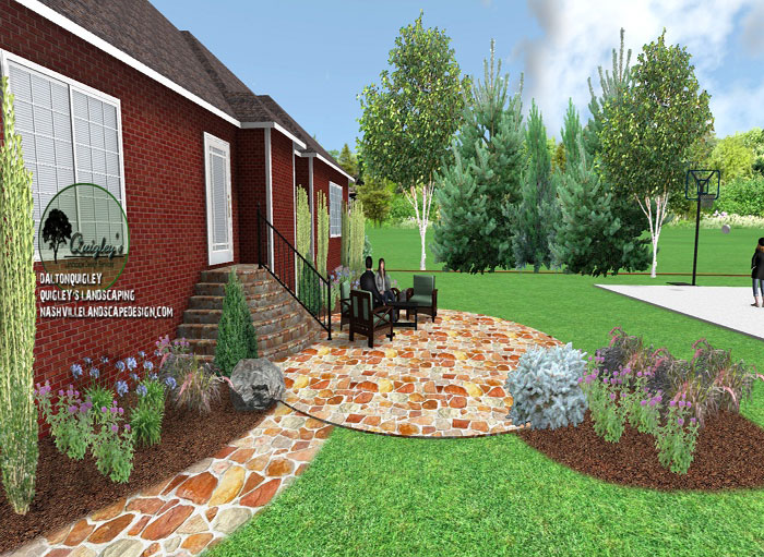 Nashville-Round-patio