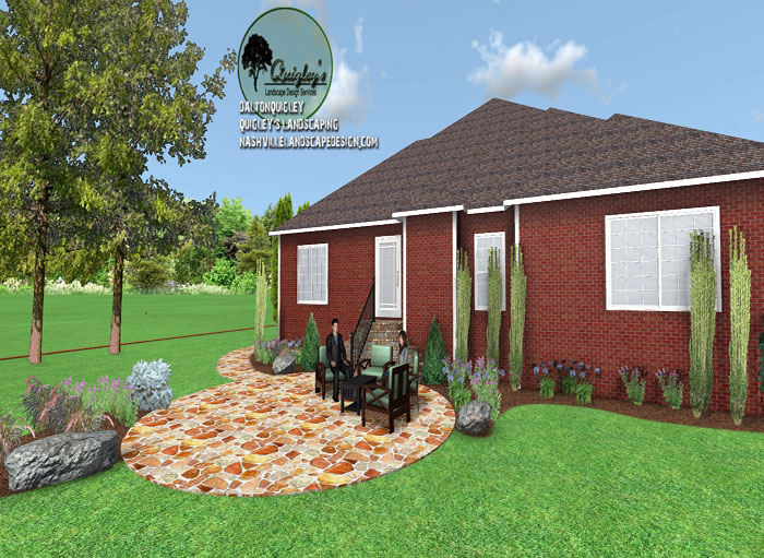 Round-Stone-Patio-Builder-Nashville