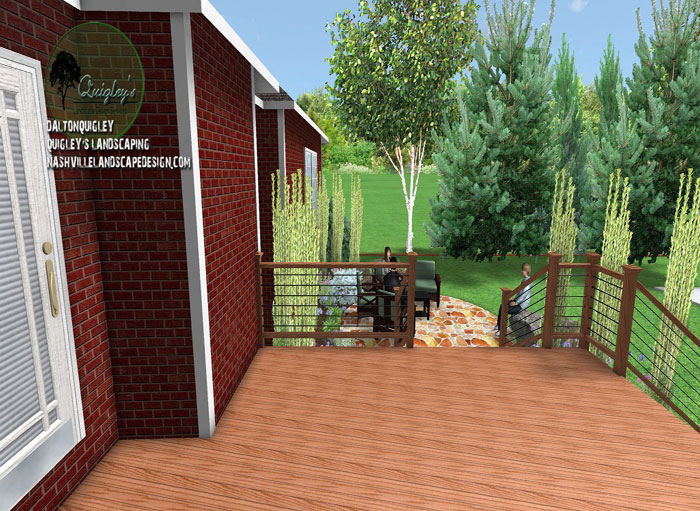 Spring-Hill--Deck-Design
