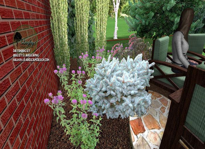 Spring-Hill-Garden-Design