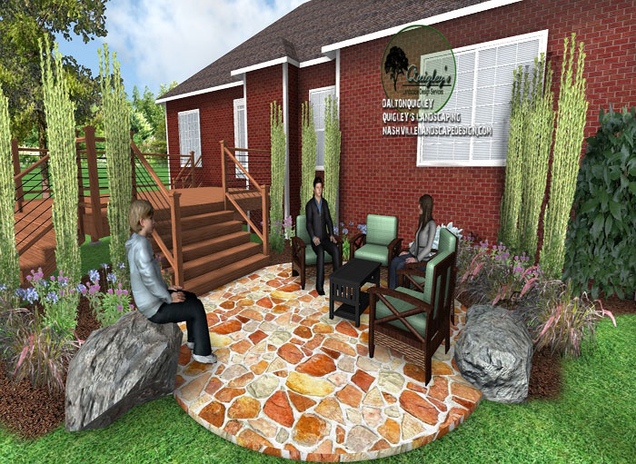 Stone-Patio-Builder-TN