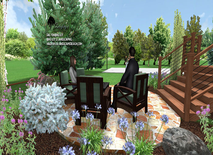 TN-Back-Yard-Design