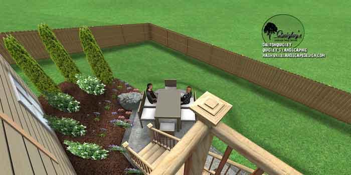 Hardscape-Design-Spring-Hill