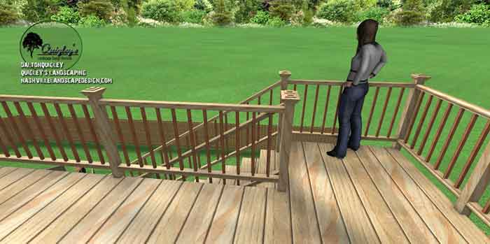 Spring-Hill-Deck-Design