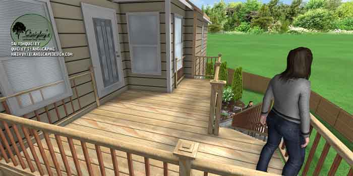 deck-view