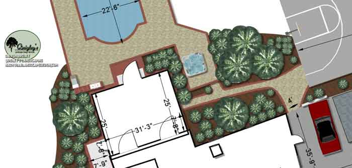 Colonial-Design-11