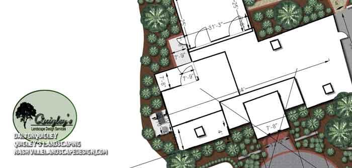 Colonial-Design-13