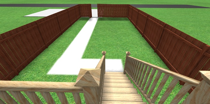 Craftsman-Backyard2