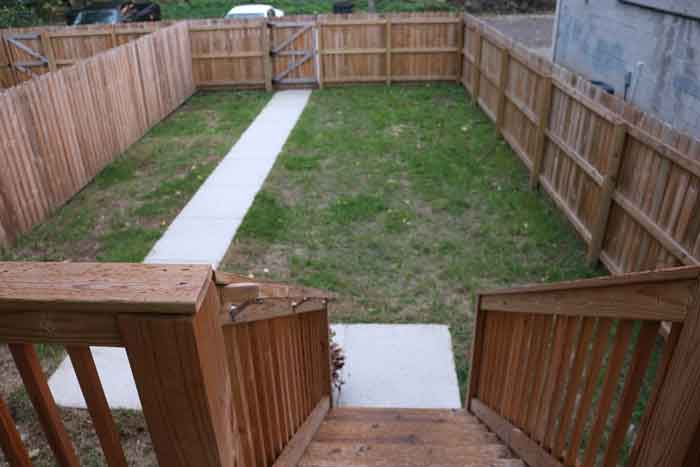 Craftsman-Backyard