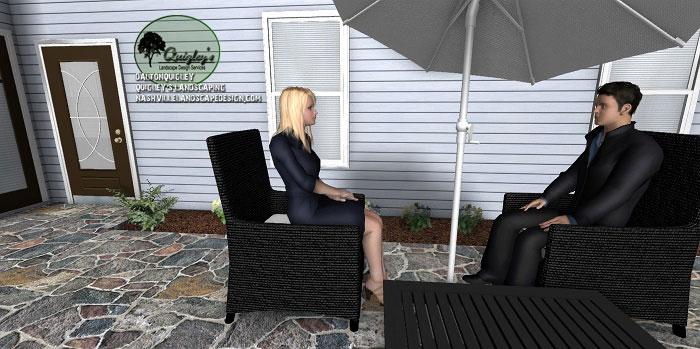 Nashville-Outdoor-room-34