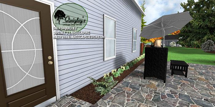 Nashville-Outdoor-room-35