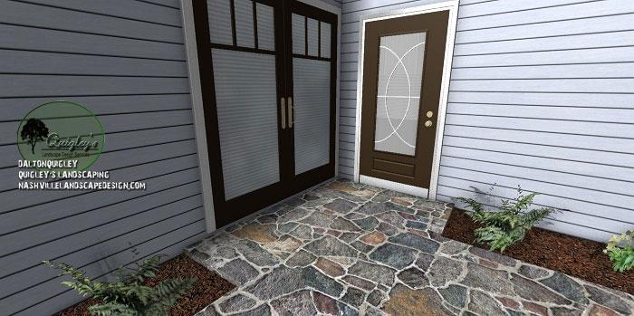 Nashville-Outdoor-room-36